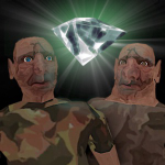 The Twins for iOS