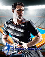 Handball Manager 2021 for PC