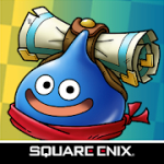 DRAGON QUEST TACT for Android