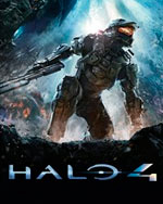 Halo 4 for PC