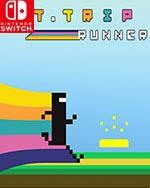 BIT.TRIP RUNNER for Nintendo Switch