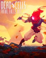 Dead Cells: Fatal Falls for PC