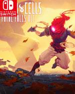 Dead Cells: Fatal Falls for Nintendo Switch