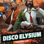 Disco Elysium: The Final Cut for