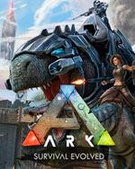 ARK: Survival Evolved for Google Stadia
