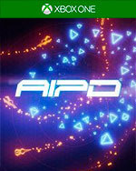 AIPD for Xbox One