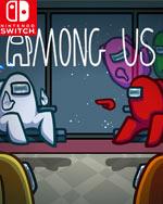 Among Us for Nintendo Switch