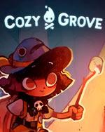 Cozy Grove for PC