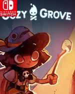 Cozy Grove for Nintendo Switch