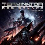 Terminator: Resistance Enhanced for