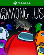 Among Us for Xbox One