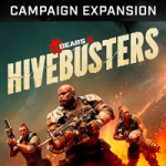 Gears 5: Hivebusters for Xbox Series X