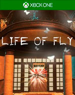 Life of Fly for Xbox One