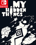 My Hidden Things for Nintendo Switch