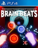 Brain Beats for PlayStation 4