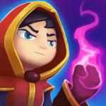 Beam Of Magic: Roguelike Heroic Adventure