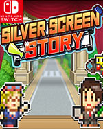 Silver Screen Story