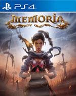 The Dark Eye: Memoria for PlayStation 4