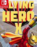 Flying Hero X