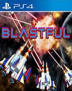Blastful for PlayStation 4