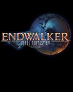 Final Fantasy XIV: Endwalker for PC