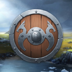 Northgard for iOS