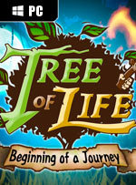 Tree of Life for PC