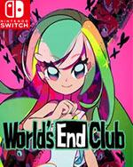 World's End Club