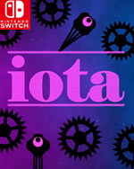 iota for Nintendo Switch