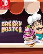 Bakery Master