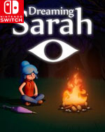 Dreaming Sarah for Nintendo Switch