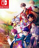 Ayakashi: Romance Reborn Dawn Chapter & Twilight Chapter for Nintendo Switch