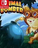 Animal Bomber