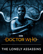 Doctor Who: The Lonely Assassins for PC