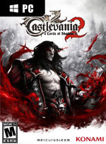 Castlevania: Lords of Shadow 2 for PC