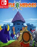 Castle Heroes
