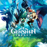 Genshin Impact for
