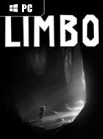 LIMBO for PC