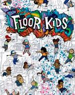 Floor Kids for Google Stadia