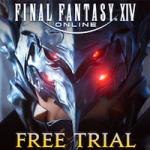 FINAL FANTASY XIV Online - Free Trial