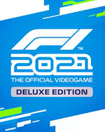 F1 2021 Deluxe Edition for PC Game Reviews