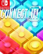 Connect It!