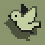 8bit Doves for Android