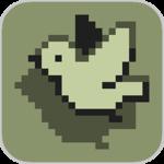 8bit Doves for iOS