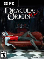 Dracula: Origin for PC