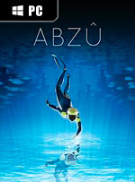 ABZÛ for PC