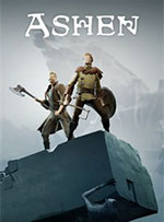 Ashen for PC