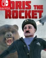BORIS THE ROCKET for Nintendo Switch