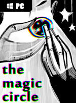 The Magic Circle for PC