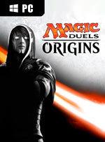 Magic Duels: Origins for PC